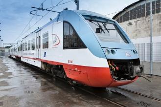 Ferrotranviaria-1158