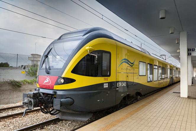 Ferrotranviaria-1276